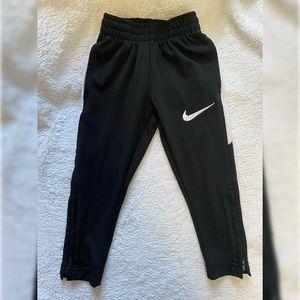 Nike Kids Dry Academy Soccer Pants